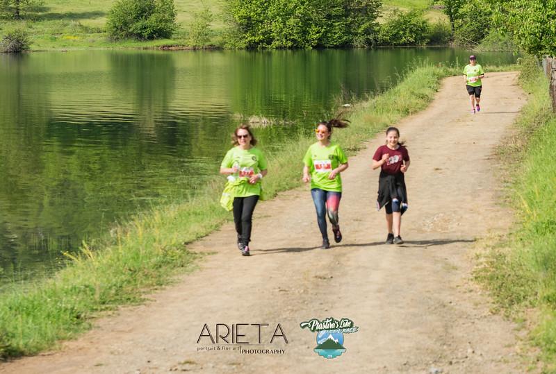 Plastiras Lake Trail Race 2018-Dromeis 10km-168.jpg