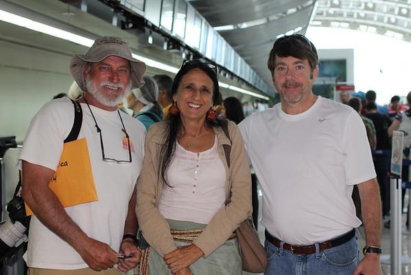 2014 04 26 Costa Rica - San Diego Surfing Academy LLC - Lori Hoffman photos