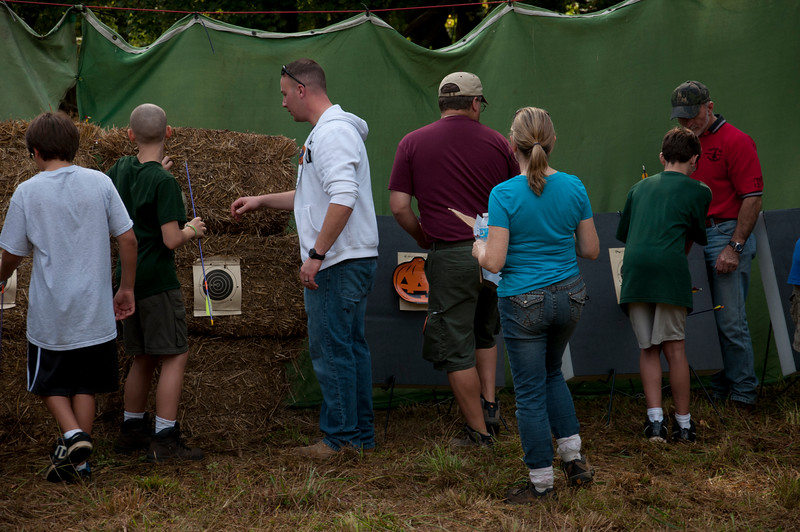 20121007-Fall Camporee-044.jpg