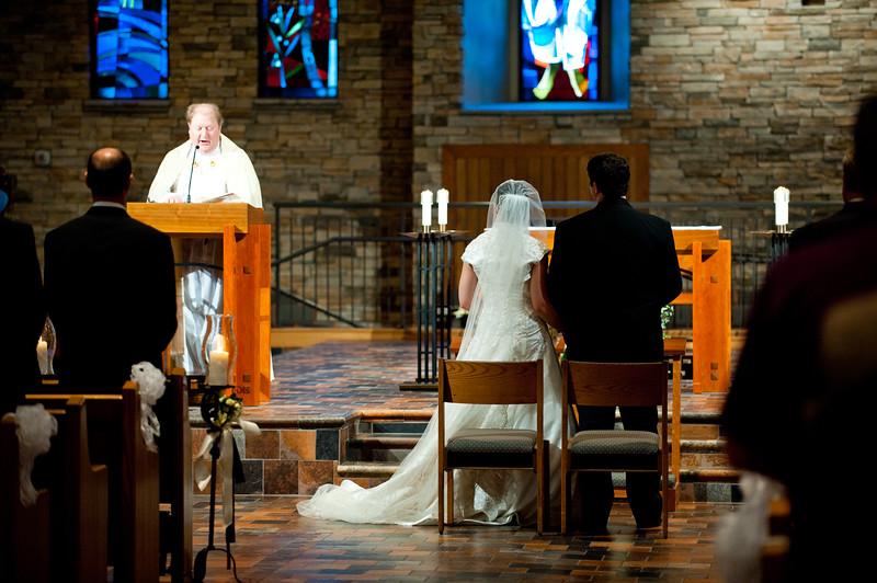 Alexandra and Brian Wedding Day-373.jpg