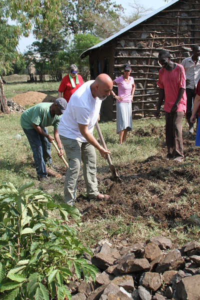 Kenya Part1 '15 572.JPG