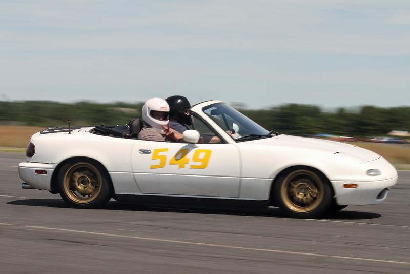 autocross_160730_0332-LR.jpg