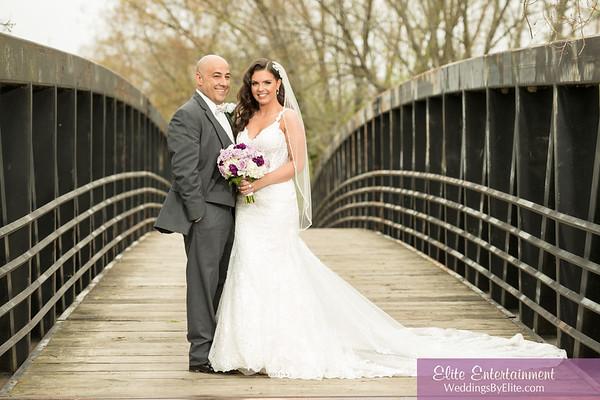 05/11/19 Matthews Wedding