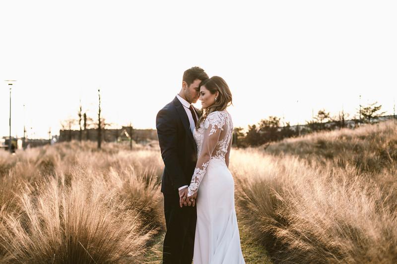 Kate&Josh_ZACH.WATHEN.PHOTOGRAPHER-1084.jpg