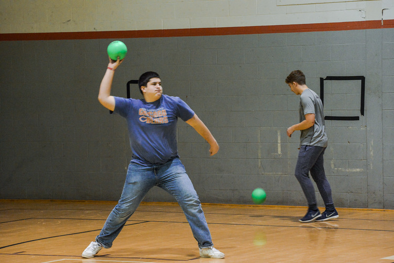 2017_Winter_Carnival_DodgeBall-4.jpg