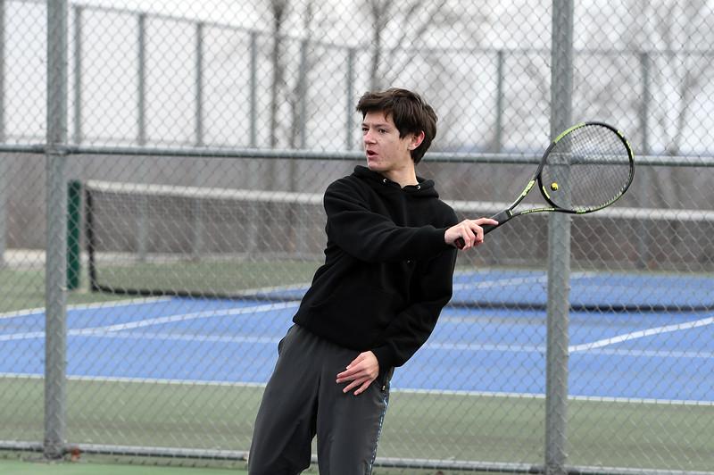 boys_tennis_1744.jpg