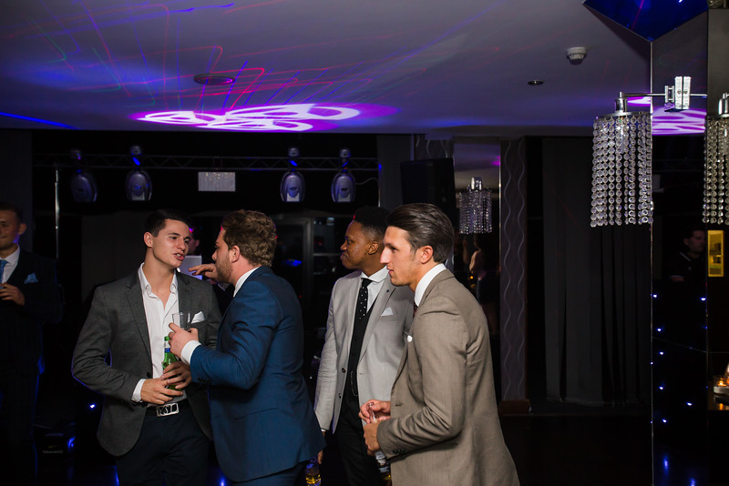 Paul_gould_21st_birthday_party_blakes_golf_course_north_weald_essex_ben_savell_photography-0251.jpg