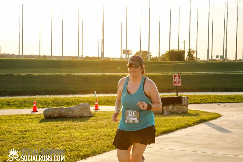 National Run Day 5k-Social Running-3219.jpg