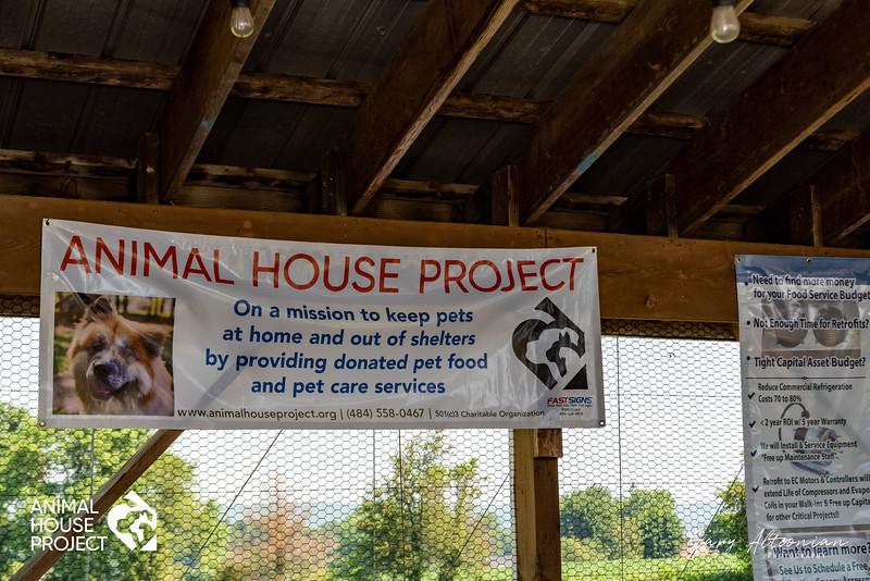 2019-07-19-Animal House Golf-142.jpg