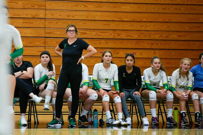Wilson Girls Volleyball 2019 Edmund Devereaux Sabot Images-574.jpg
