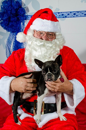 20121215-Santa-Petsmart-FTLOS