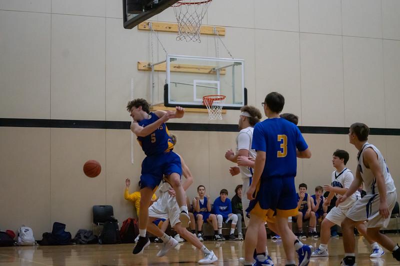 1912_27_Cal_Basketball-29.jpg
