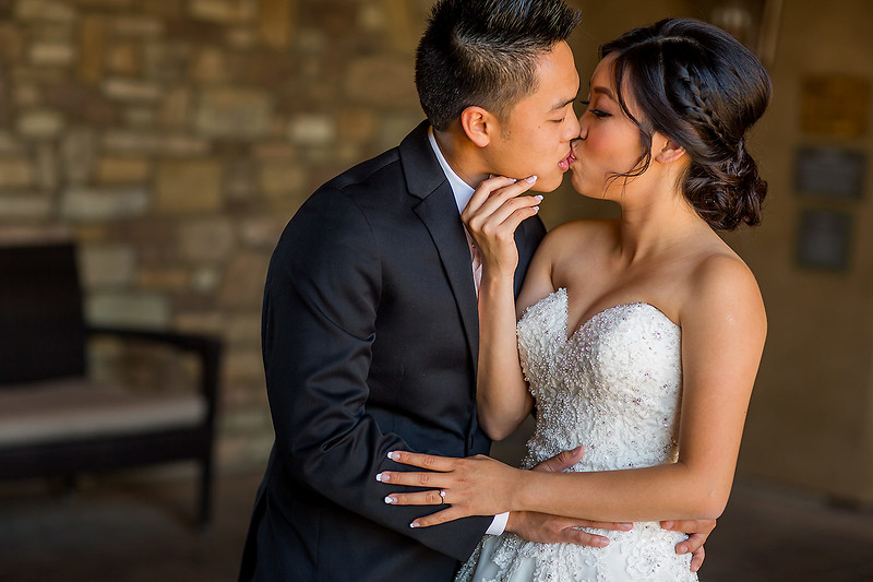 THAO & MATTHEW WEDDING, SACRAMENTO CA