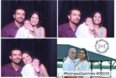 #rodriguescapistrano