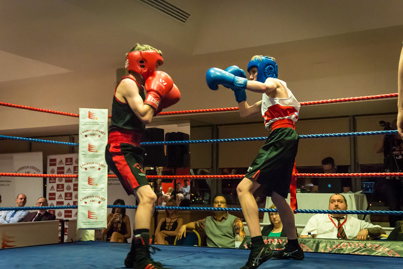 -Boxing Event March 5 2016Boxing Event March 5 2016-13980398.jpg