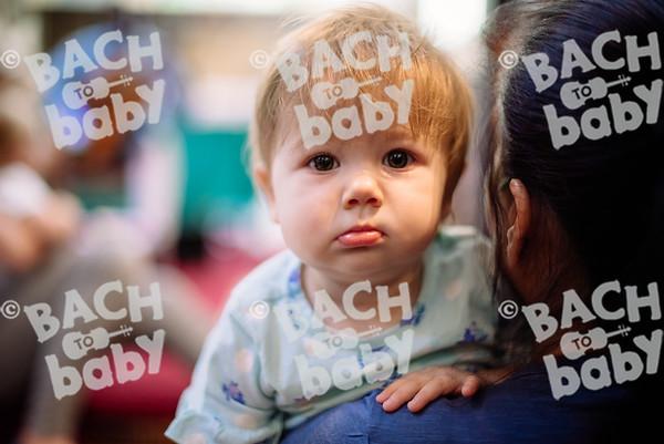 © Bach to Baby 2018_Alejandro Tamagno_Borough_2018-06-08 028.jpg