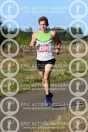 Bedford Half Marathon 2019 1