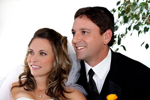 Laura & Eddie