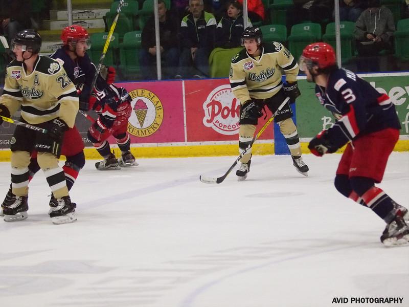 Okotoks Oilers vs. Brooks Bandits AJHL (109).jpg