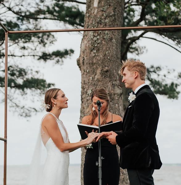 Morgan & Zach _ wedding -548.JPG