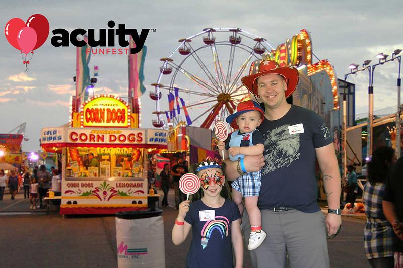 6-8-19 Acuity Funfest (27).jpg