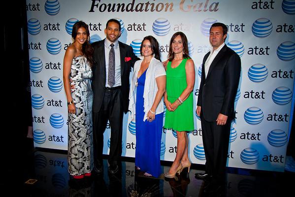 2012.06.23 Ryan Nece Foundation Gala