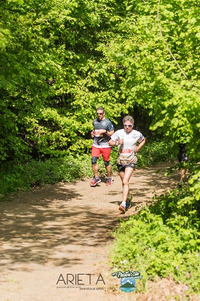 Plastiras Lake Trail Race 2018-Dromeis 10km-253.jpg