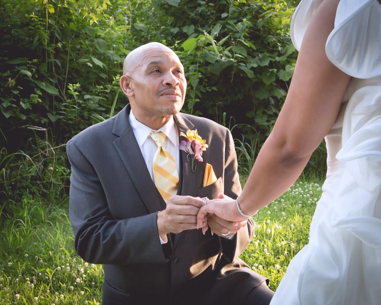 Darnell and Lachell Wedding-0119.jpg