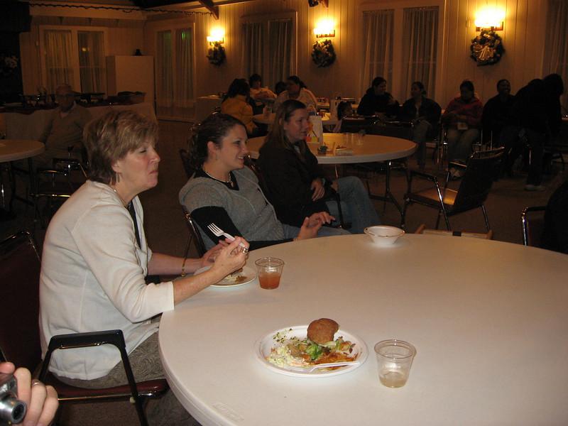 Women's Haven 2007 042.jpg
