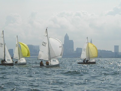 2004 Jet-14 Nationals