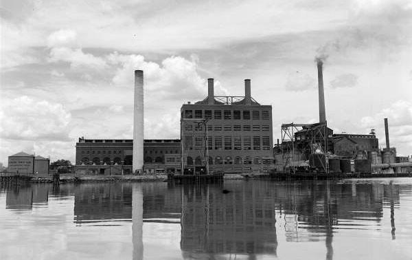 Florida Power and Light Company - 1947.jpg