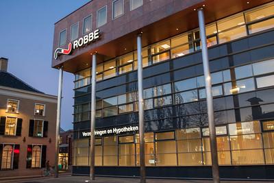 Congres Samen Werken met MKB Oosterhout