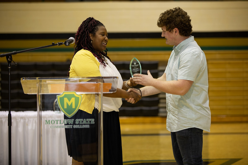 Student recognition-7406.jpg