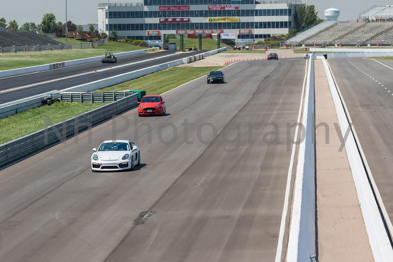 Group 1 Drivers-187.jpg