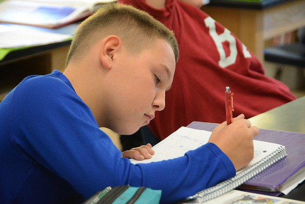 Berkshire County students score well on standardized tests-100516