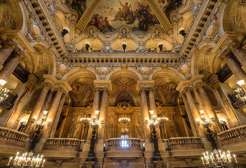 Garnier-Balcony-2.jpg