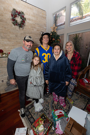 2018-1225 Christmas at Chad's