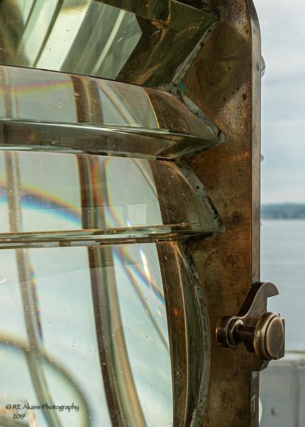 Fort Point Fresnel Lens 8613.jpg