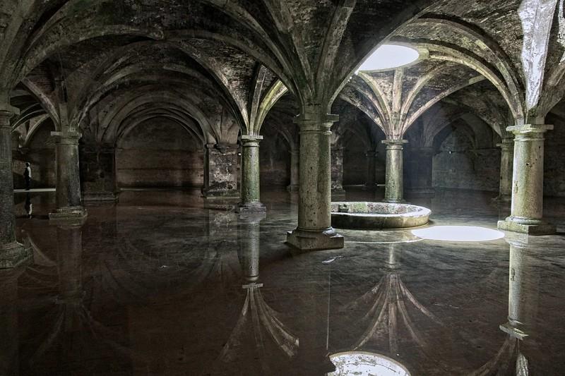 underground cistern morocco 2018 copy3.jpg