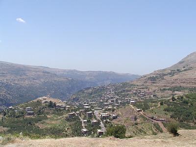 Lebanon2001-July10
