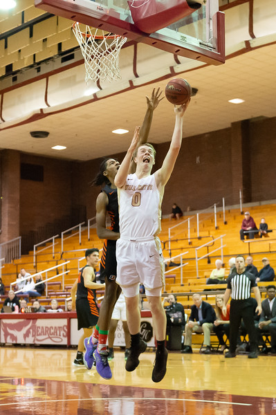 MBB - WU vs. Lewis and Clark-31.jpg