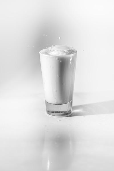 20200208-bw-milksplash-0043.jpg