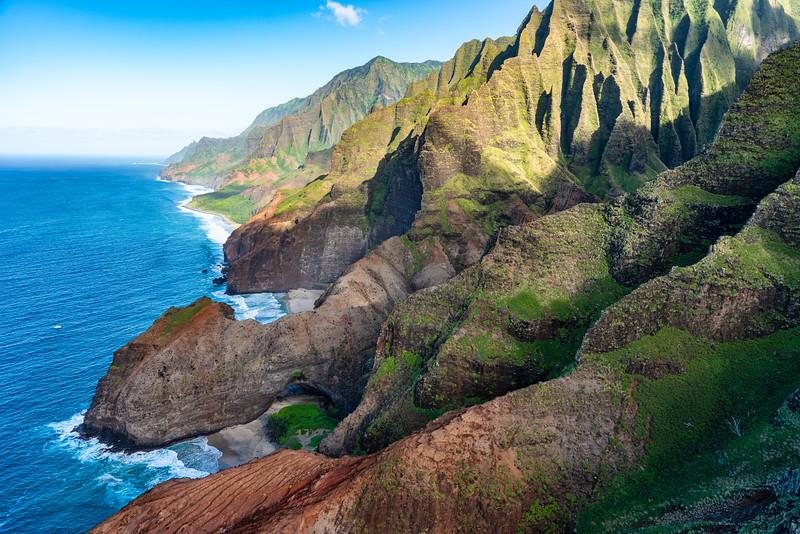 Hawaii 2019-12.jpg