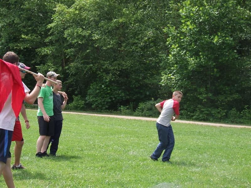 Camp Hosanna 2012  Week 1 and 2 448.JPG