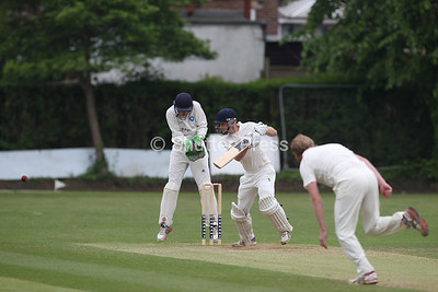 North Yorkshire & South Durham Cricket League