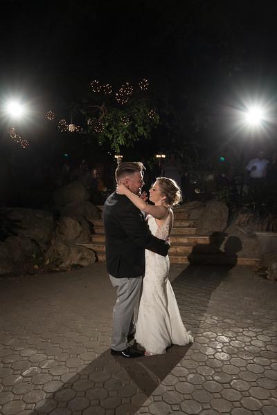 Hofman Wedding-785.jpg