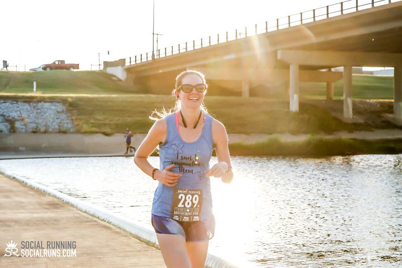 National Run Day 18-Social Running DFW-1467.jpg
