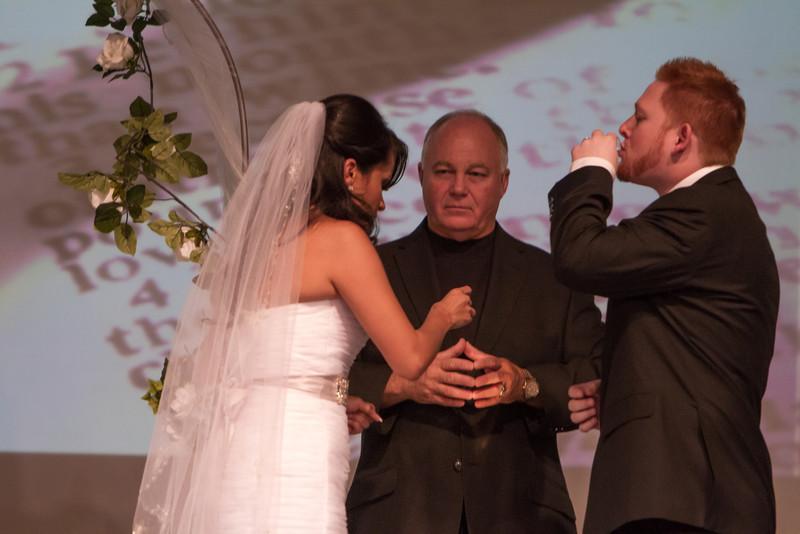 DSR_20121117Josh Evie Wedding267.jpg