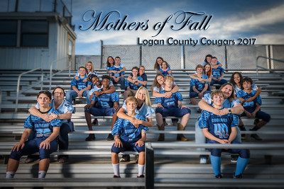 Mothers of Fall