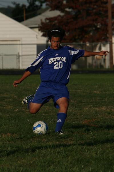 Kenwood JV Soccer Vs Sparrows Pt 116.JPG